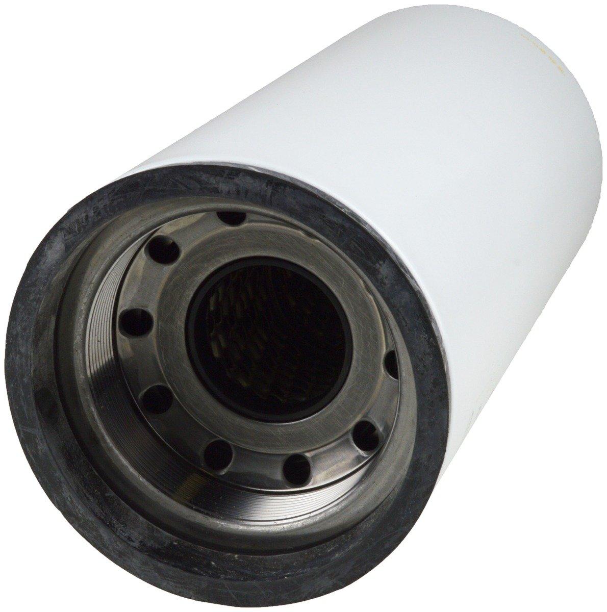Luber-finer LFF1007 1 Pack Automotive Accessories