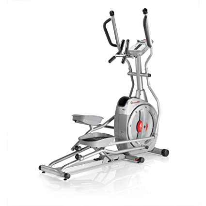 Amazon schwinn 450 elliptical trainer sports outdoors schwinn 450 elliptical trainer fandeluxe Gallery