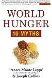 World Hunger: 10 Myths