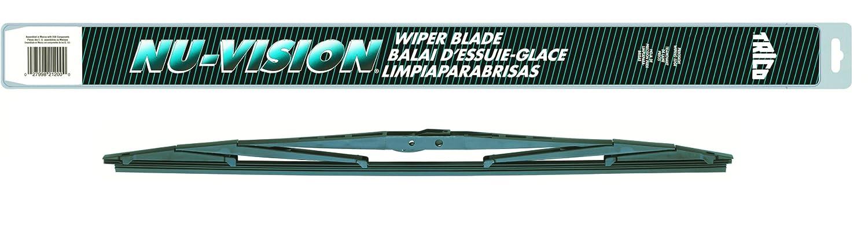 Trico 21-130 Nu-Vision Wiper Blade, 13