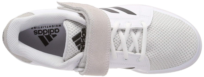 Adidas Herren Power Power Power Perfect Iii. Fitnessschuhe fdb1c7