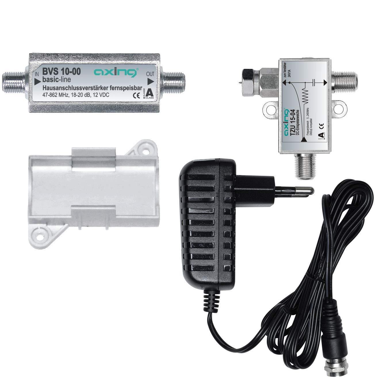 50 * 90 * 25mm 200A Shunt medidor de Tiempo de energ/ía 50A//100A//200A//300A Medidor de bater/ía con volt/ímetro y Potencia de impedancia Meiqqm DC 0-200V 0-300A