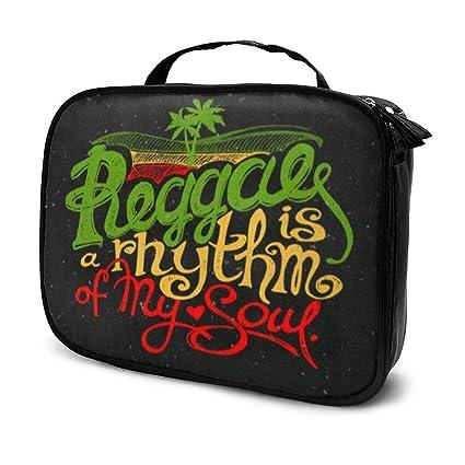 Green Rastafarian Reggae is a Rhythm of My Soul Writing1 ...