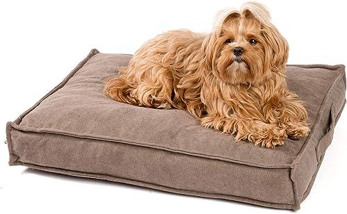 JAMAXX-Premium-Hundekissen-Orthopädisch