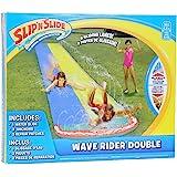 Double Wave Rider Slip 'N Slide