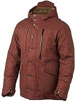 Oakley Men's Icon Wool Jacket