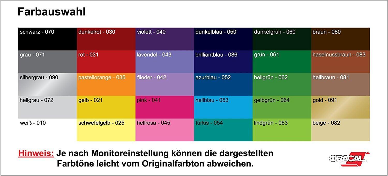 La Familia Heckscheibenaufkleber 60 0 Cm X 12 5 Cm Auto Aufkleber Jdm Oem Tuning Sticker Decal 30 Farben Zur Auswahl Auto