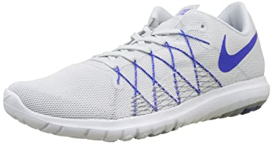 55135483a39 Image Unavailable. Image not available for. Color  Nike Flex Fury 2 Mens ...