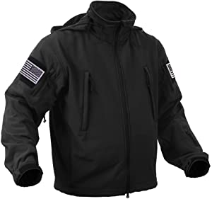 Best Concealed Carry Jacket