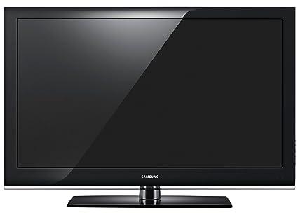 amazon com samsung ln40b530 40 inch 1080p lcd hdtv electronics rh amazon com