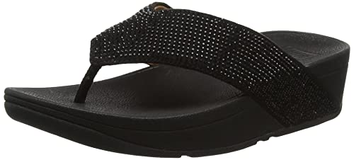 50abb84ed4715 Fitflop Women Ritzy Toe Thong Sandals  Amazon.co.uk  Shoes   Bags