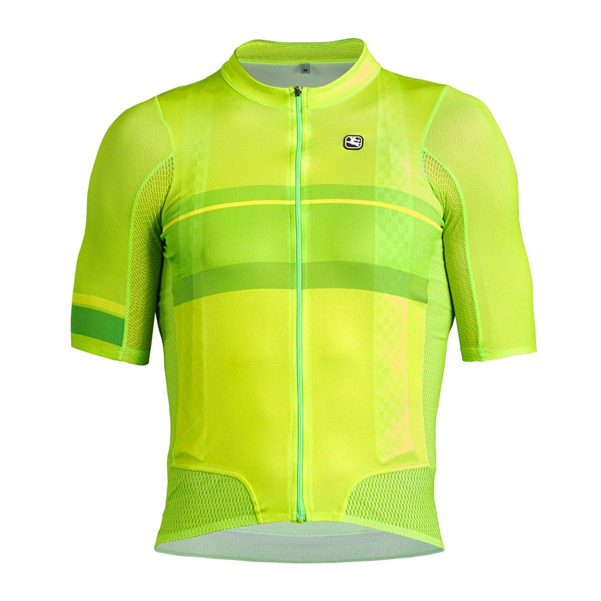 Amazon.com   Giordana NX-G Air Road Bike Jersey - Men s   Sports   Outdoors d0549759e