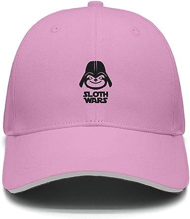 dtykm Route 66 Road Sign Baseball Caps Low Profile Snapback Hats for Men Mens Adjustable Snapback Flat Bill Hats for Men