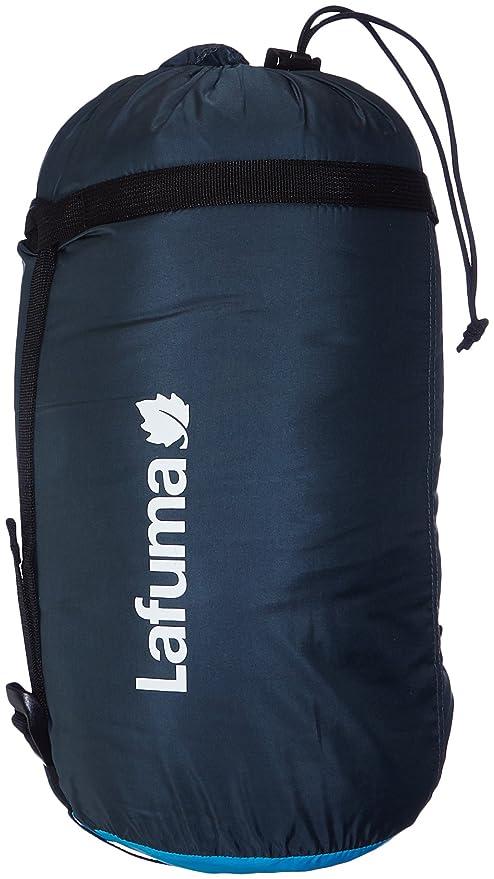 Lafuma Active - Saco de Dormir, Active, Azul Claro: Amazon.es: Deportes y aire libre