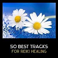 Oriental Medicine: Herbs Treatment