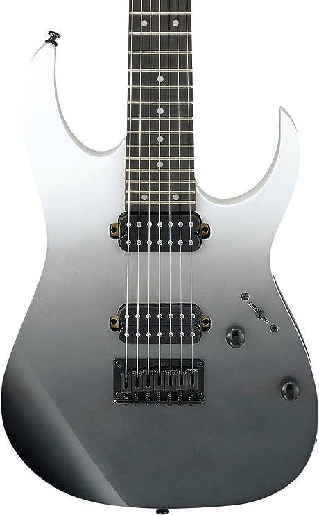 Ibanez RG serie rg7421 (7 cuerdas Guitarra eléctrica