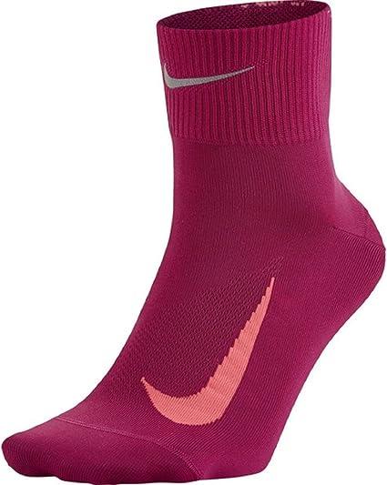 Women/'s sz 6-7.5 7.5-9 NIKE Spark Lightweight Running Ankle Sock Men/'s sz