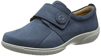 Womens Sugar EXF Boat Shoes Hotter iqHdRn