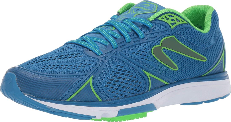 Newton Fate 5 Zapatillas para Correr - SS20: Amazon.es: Zapatos y complementos