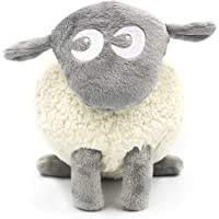 Easidream - Ewan the dream sheep/het droomschaap - grijs