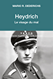 Heydrich: Le visage du mal