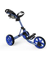 Clicgear Modelo 3,5+ Carrito de Golf