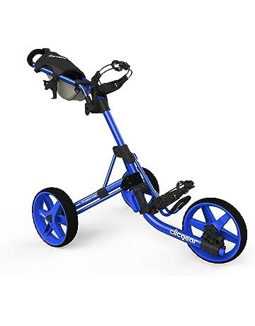 Golf Carts | Amazon com: Golf