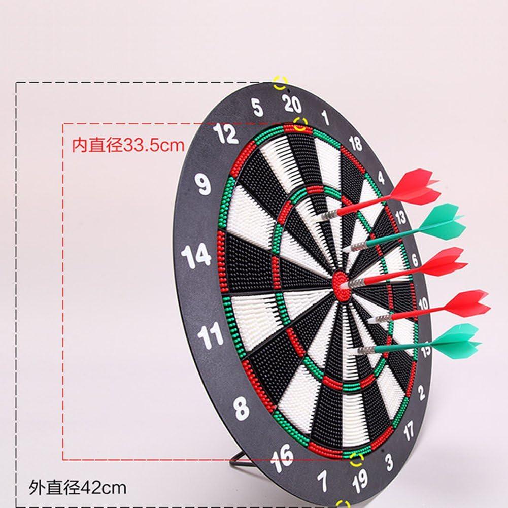 50//200PCS schwarze weiche Spitze-Punkte weicher Spitze-Dart-elektronischer; B0C4