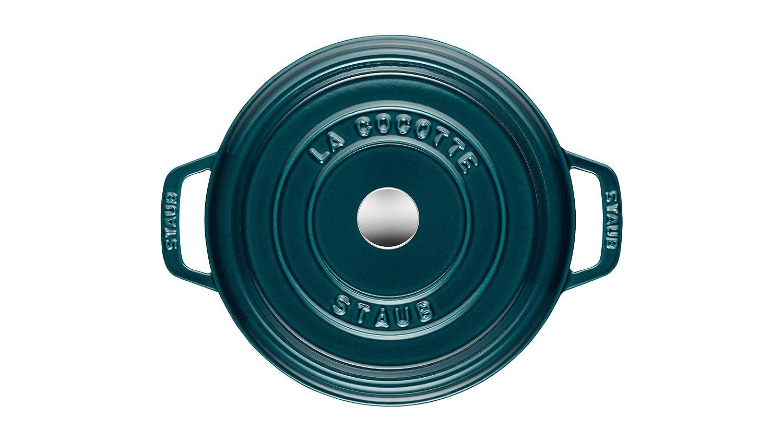 La Mer Vacuum 1102837/Cocotte