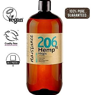 Fushi Organic Flax Seed Oil, 100 ml, Pack of 10: Amazon co