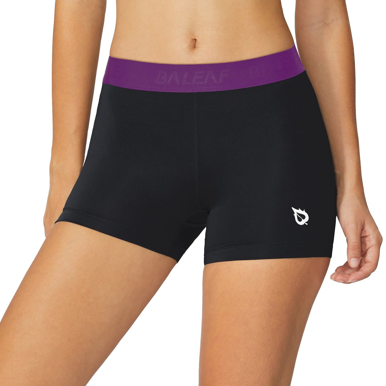 mizuno volleyball jogger pants queen