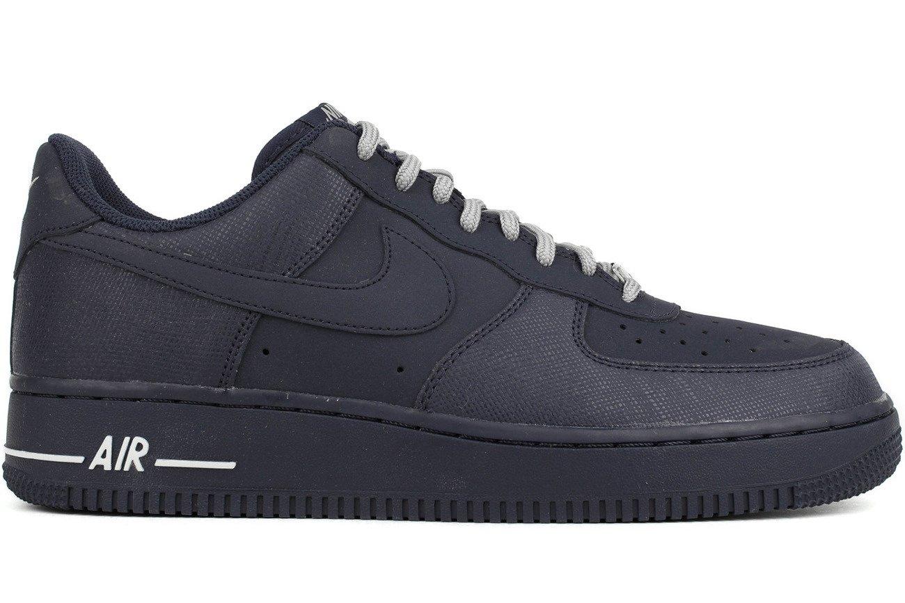 Nike Herren Jordan Formula 23 Sneaker  46 EU|Grau (Wolf Grey/Sail)