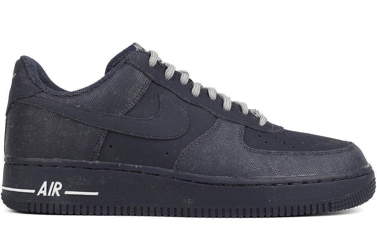 sale retailer 3fd75 13291 NIKE Herren Jordan Formula 23 Sneaker  Amazon.de  Schuhe   Handtaschen