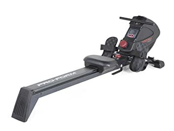 Amazon.com : ProForm 440R Rower : Sports & Outdoors