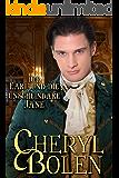 Der Earl und die unscheinbare Jane (Lords von Eton 2)