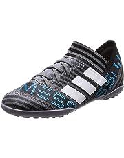 0951d90c2e adidas Nemeziz Messi Tango 17.3 TF, Zapatillas de Fútbol Unisex Niños