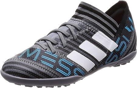 adidas Nemeziz Messi Tango 17.3 TF, Zapatillas de Fútbol Unisex Niños