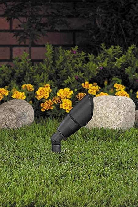 Amazon vista pro up and accent landscape lighting gr 2216 vista pro up and accent landscape lighting gr 2216 black workwithnaturefo