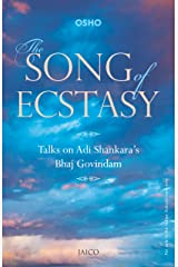 The Song of Ecstasy Kindle Edition