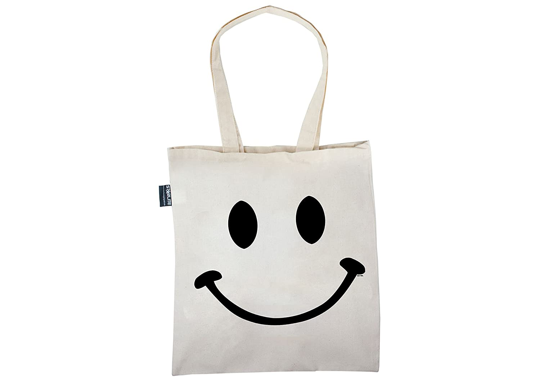 Always Be batman-Womens Funny Slogans Jokes Bags Tote Shopper Carry Bag StarliteBags