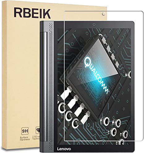 RBEIK Lenovo Yoga Tab 3 Plus 10.1