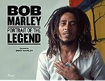 Bob Marley: Portrait of the Legend