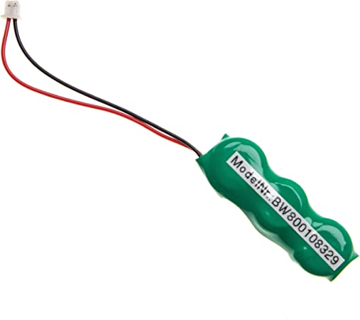Vhbw Bios 20 Mah Battery Elektronik