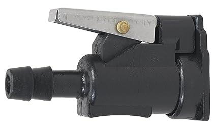71QjhnW%2BpBS._SX425_ amazon com moeller 3 8 inch engine connector for mercury yamaha