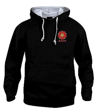 Blackburn Rovers 1970's Football T Shirt New Sizes S-XXXL Embroidered Logo Replica Football Shirts Football Shirts