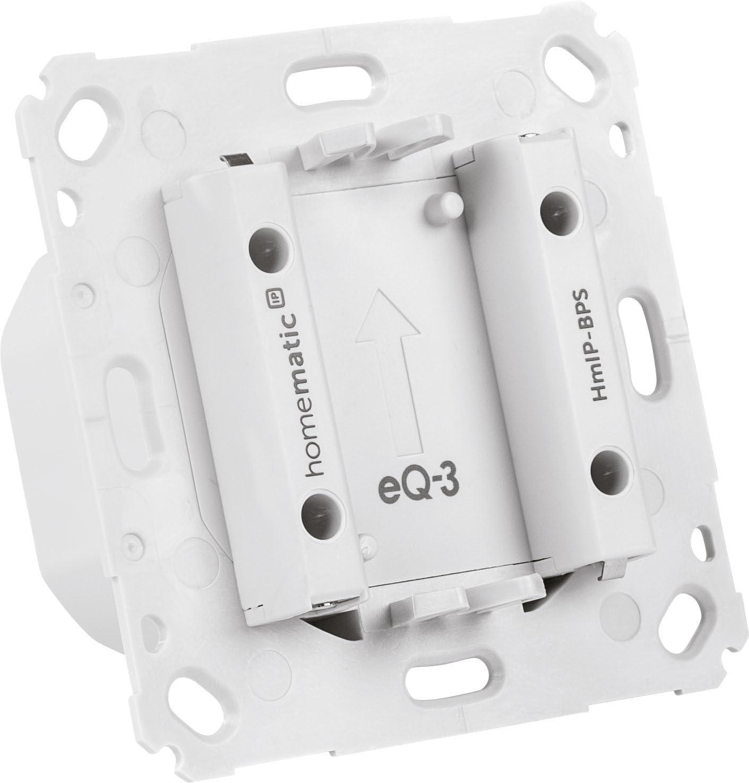 Router CCTV-Kamera Lautsprecher ZOZO Ersatznetzteil mit Spannungsschalter f/ür Heimelektronikger/äte TV-Box und Smartphone