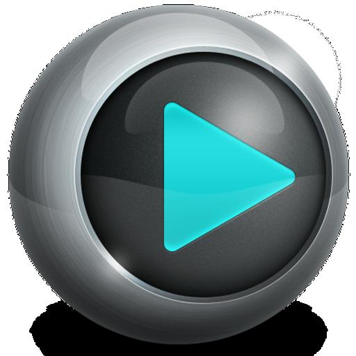 (HD Video Player )