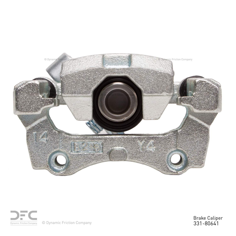 FAIRING SET SNB V.4 SIDE BELLY PAN COVER FOR HONDA GROM MSX 125 2012 13 14 15