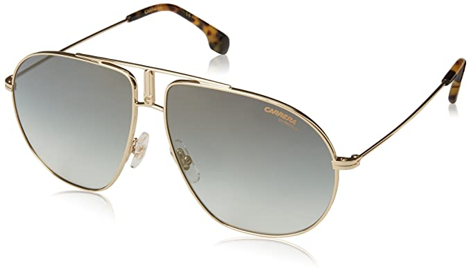 d88a6b34caf Amazon.com  Carrera Bound Aviator Sunglasses