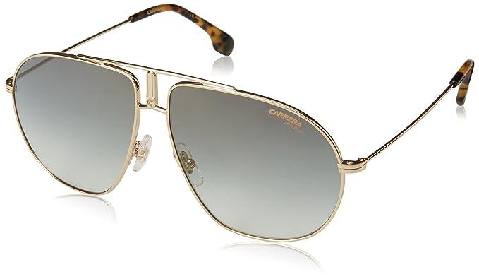 137fc442fd Amazon.com  Carrera Bound Aviator Sunglasses